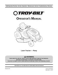 troy bilt solenoid wiring diagram wirdig troy bilt riding mower wiring diagram kohler engine wiring diagrams
