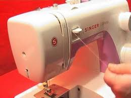 Singer Simple 3210 Sewing Machine