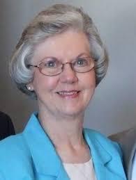 Iris Smith Obituary (1941 - 2016) - The Greenville News