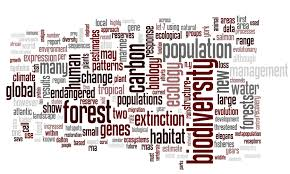 biodiversity essay topics biodiversity bioscience topics about bioscience