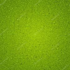 grass texture hd. Green Grass Texture Vector Background Eps 10. \u2014 Stock Hd