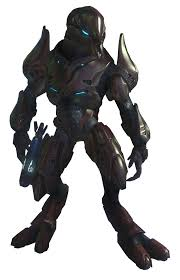 Cool Armor Designs One Of My Favorite Elite Armors Such A Cool Design Halo