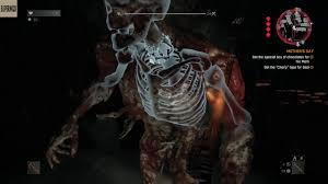 Dying Light Mod Menu Pc 2018 Dying Light Developer Menu God Mod Cheat Hack Pc Xbox One Ps4 V1 12 0 All Versions