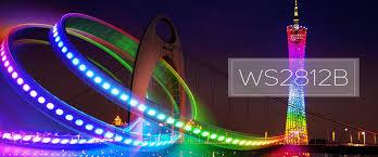 Viktorovna WS2812 Store - Small Orders Online Store, Hot Selling ...