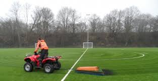 synthetic rugby pitches
