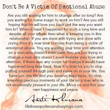 Emotional Abuse Quotes Images Adorable Quotes For Emotional Abuse Best Quote 48