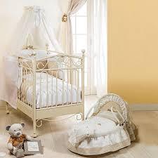 full size of luxury baby girl cribs designer crib bedding bed mobile