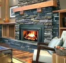 installing gas fireplace insert installing gas fireplace installing gas log fireplace insert installing gas log fireplace insert