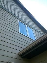 leaking window frame window leaking water water damage leaking windows water leaking inside window frame window