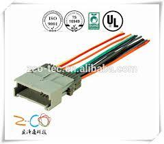 wholesale delphi wire harness online buy best delphi wire Delphi Wiring Harness \u003cstrong\u003edelphi\u003c\ strong\u003e \u003cstrong\u003ewire\u003c\ strong\u003e delphi wiring harness connectors