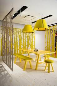 interior design office jobs. for uptodate and inspiring interior insights read our online magazine design office jobs n