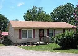 Small Picture Maryville Alcoa Blount County Tn homes houses for rent Rental