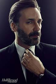 mad men the uncensored epic never told story behind amc s the uncensored epic never told story behind mad men