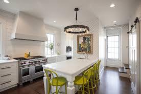 unique kitchens furniture. Kitchen: White Kitchen Ideas That Work Unique Kitchens Furniture