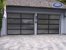replacement garage doorsThe Best Material to Make Garage Door  garage doors garage door