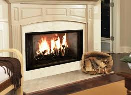 lovely majestic gas fireplace repair part 12 majestic gas fireplace insert