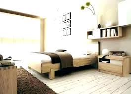 beige bedroom walls light rustic decor large size of wall gray and colors