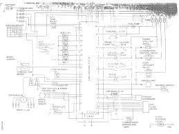 vg30 tuning page chris vondrachek s datsun site ecu block diagram page logical