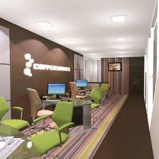 Estate agent office design Different Estate Agent Office Design Innovative Mpl Estate Agents 3d Design Examples All Office Interiors Estate Agent Office Design Elders Estates Estate Agent Office Design Small Relax In The Regency Estate Agents