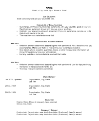 psychology resume examples psychology graduate resume sample
