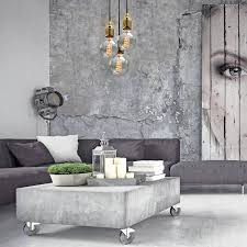 lighting for living room. Lighting Living Room. Customise To Suite Your Space Room For O