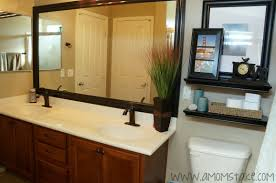 Diy Bathroom Decorating Inspiration Idea Diy Bathroom Decor Ideas Home Design Ideas Easy