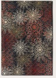 couristan dolce 4039 0760 amalfi outdoor rug