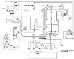 xlr mic cable wiring diagram xlr discover your wiring diagram usb microphone diagram