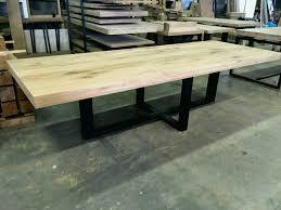 Einzigartig Esstisch Für 8 Personen Neu Moderne Tische Lebensstil