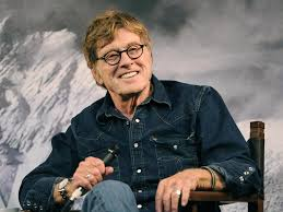 Previously, he married lola van wagenen in 1958 and divorced her in 1985. 28 Facts About Robert Redford S Stunning Life In Movies And Activism Work Money