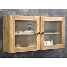 glass door wall cabinet glass door wall cabinet display cabinet kitchen under cabinet lighting