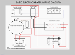 edwards transformer 599 wiring diagram collection wiring diagram Class 2 Transformer Wiring at Edwards Transformer 599 Wiring Diagram