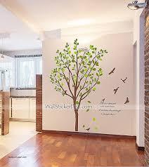 wall decal ikea