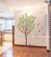 wall decal ikea