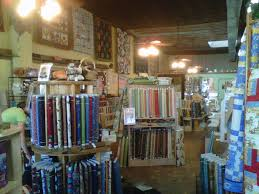 mckinney quilt shops | The Lone Star Road & Happiness is… Quilting! Adamdwight.com