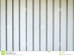 front door texture. White Front Door Texture With Textures Created By And Grey Striped Metal Panels Of A