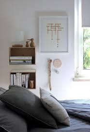 Schlafzimmer Ideen Zum Einrichten Gestalten Seite 77