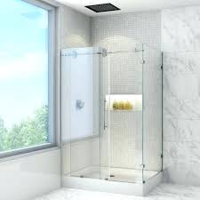menards bathtubs bathroom tubs and showers air