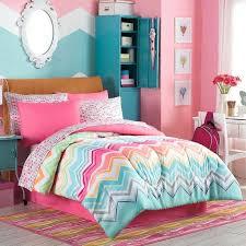 bed sets for little girls chevron comforter fl little girls twin bedding sets best ideas on bed sets for little girls