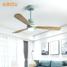 living room ceiling fan style led ceiling fan with lights remote control ceiling fans for living living room ceiling fan