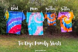 tie dye tuesday learn how to tie dye javacupcake com