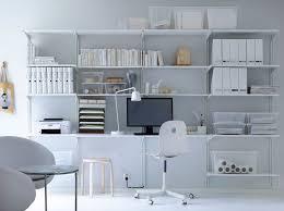 gallery spelndid office room. Office Supplies Best Way To Organize Supply Closet Declutter Home Business Organization Ideas How At Work Gallery Spelndid Room