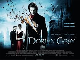 dorian gray essays the picture of dorian gray essay