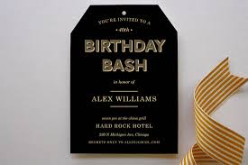Mens Birthday Invitations Adult Birthday Party Ideas For The Guys Pizzazzerie