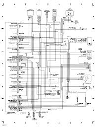 1989 dodge w100 wiring diagram 1989 wiring diagrams online