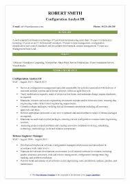 Data Management Resume Sample Data Management Resume Objective Examples Enterprise Application