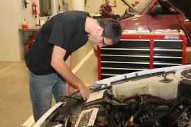 auto mechanics technology hutchinson community college auto mechanics005 auto mechanics022 auto mechanics026