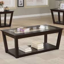Table With Hidden Chairs Coffee Table With Chairs Underneath Coffee Table With Ottomans