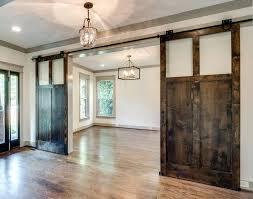 office barn. Interesting Office Barn Office Doors Rolling Door E  Ideas And