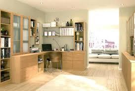 office desk storage solutions. Office Desk Storage Solutions Remarkable Home Workstations Computer Desks With Hutch T